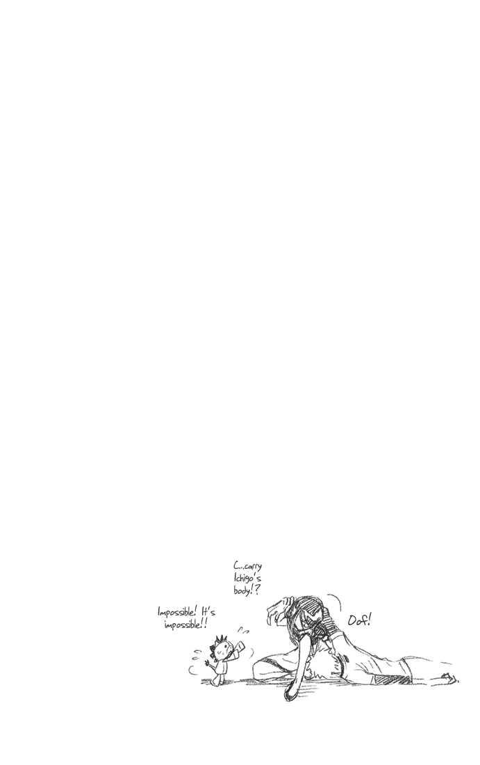 https://im.nineanime.com/comics/pic9/41/105/4001/Bleach210485.jpg Page 1