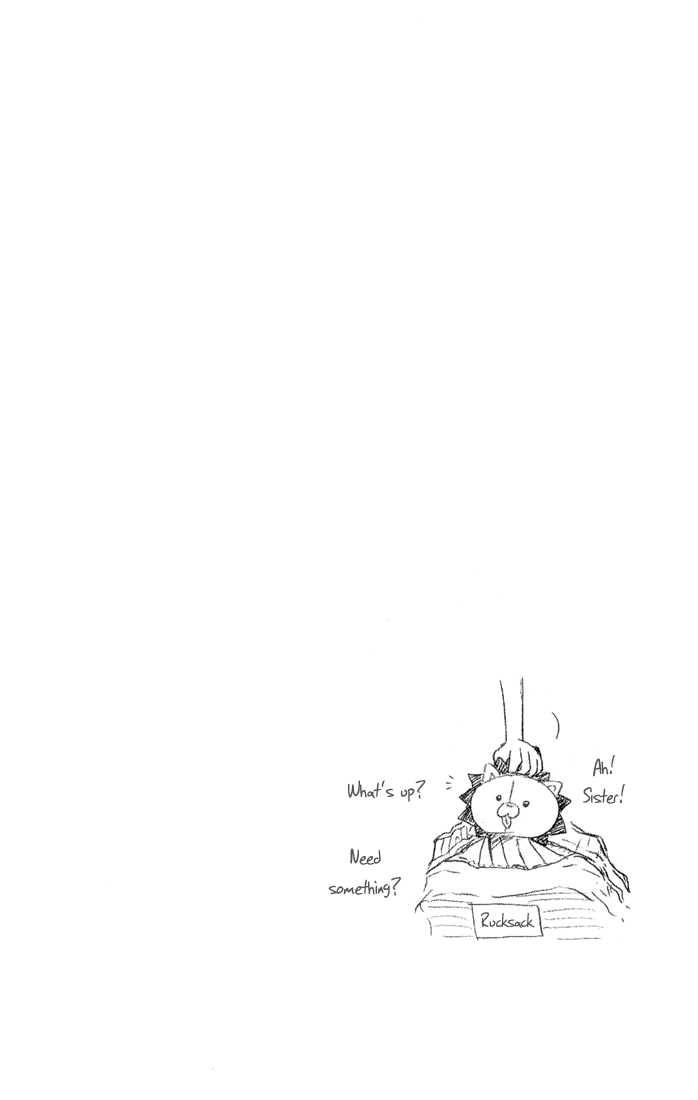 https://im.nineanime.com/comics/pic9/41/105/4002/Bleach220156.jpg Page 1