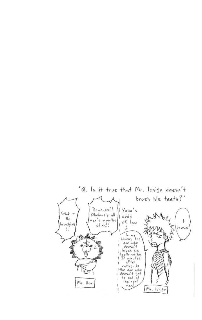 https://im.nineanime.com/comics/pic9/41/105/4003/Bleach230360.jpg Page 1