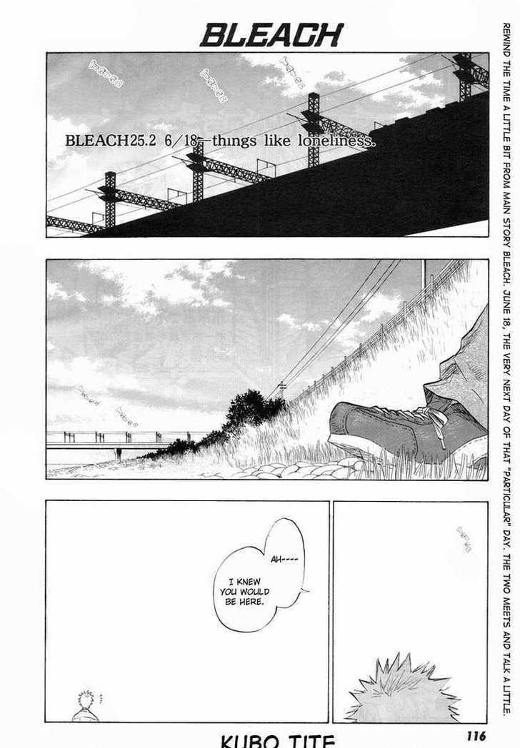 https://im.nineanime.com/comics/pic9/41/105/4006/Bleach2520110.jpg Page 1