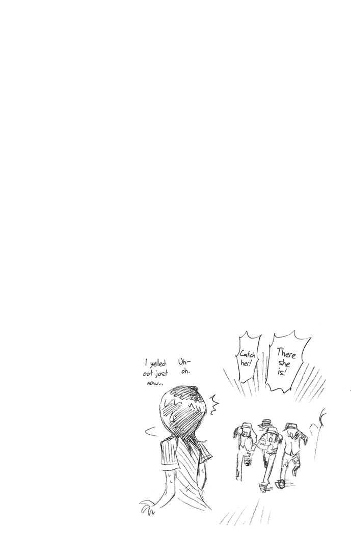 https://im.nineanime.com/comics/pic9/41/105/4012/Bleach310556.jpg Page 1