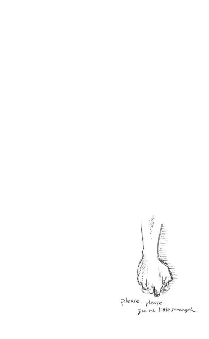 https://im.nineanime.com/comics/pic9/41/105/4020/Bleach390637.jpg Page 1
