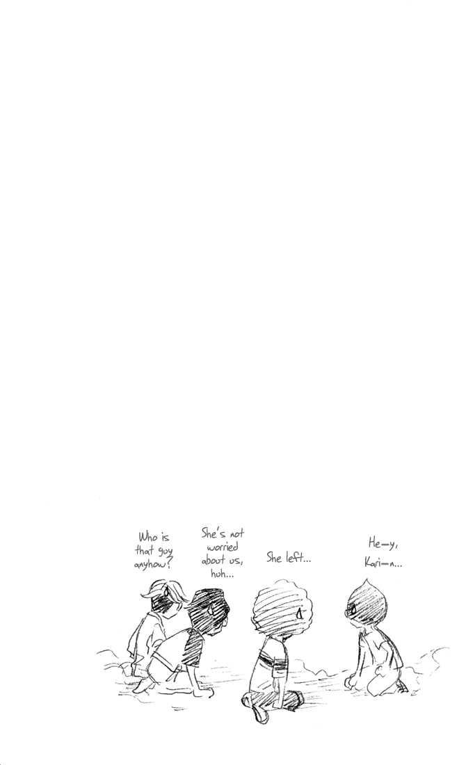 https://im.nineanime.com/comics/pic9/41/105/4021/Bleach400569.jpg Page 1