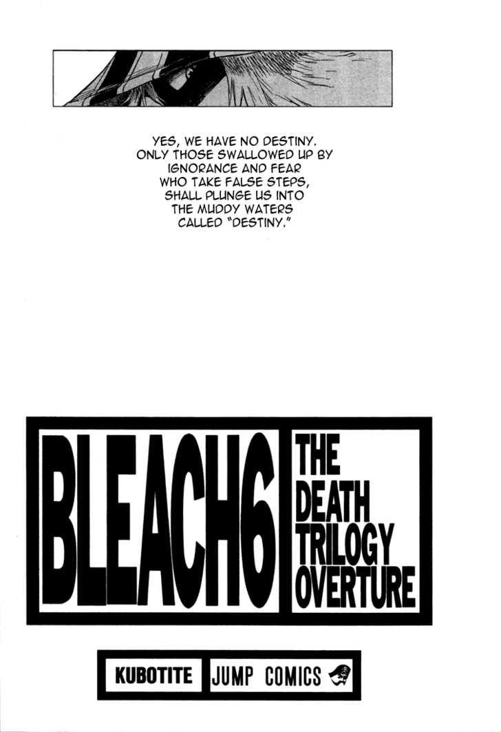 https://im.nineanime.com/comics/pic9/41/105/4025/Bleach440362.jpg Page 1