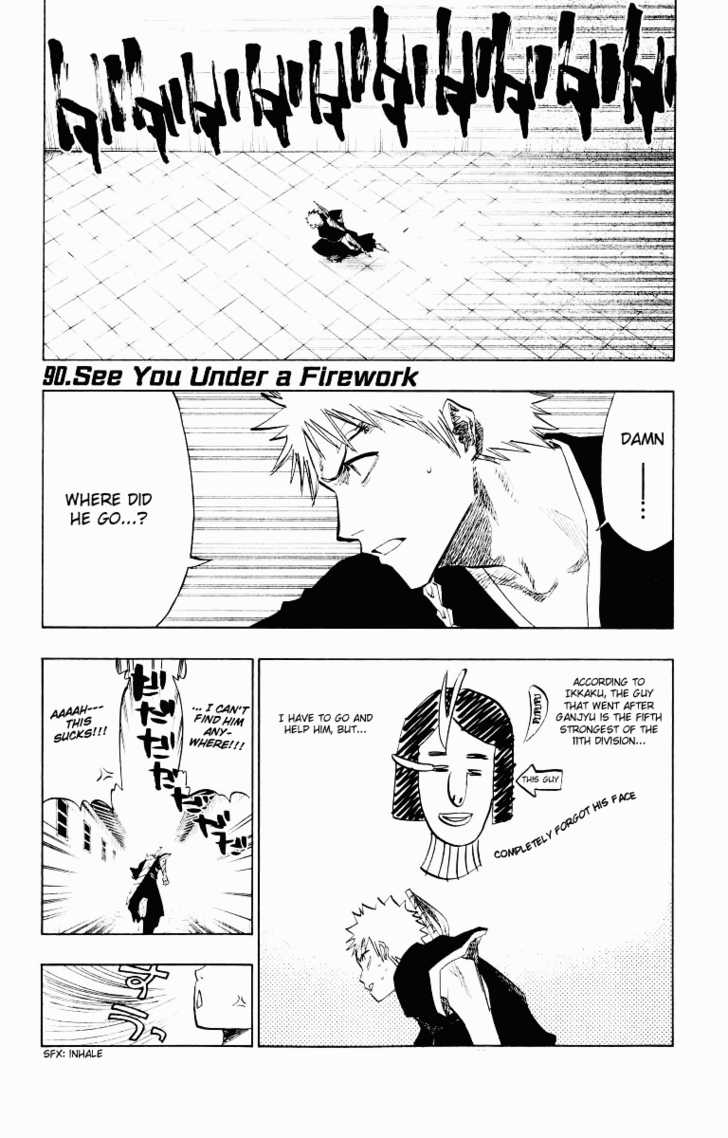 https://im.nineanime.com/comics/pic9/41/105/4072/Bleach900408.jpg Page 1