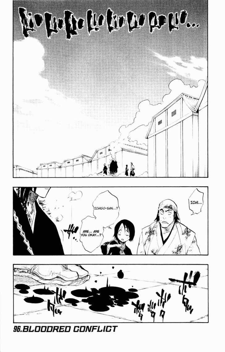https://im.nineanime.com/comics/pic9/41/105/4078/Bleach960270.jpg Page 1