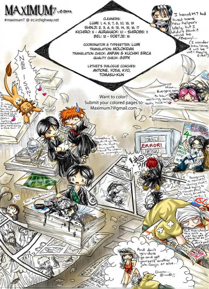 http://im.nineanime.com/comics/pic9/41/105/4240/Bleach2530466.jpg Page 1