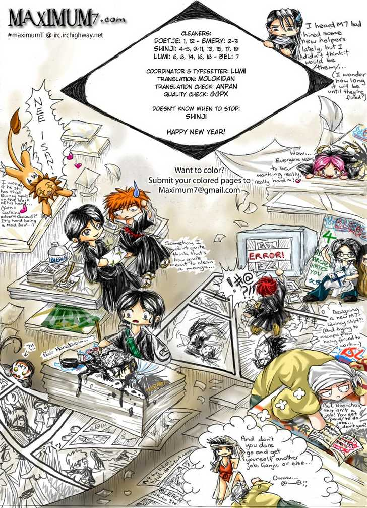 http://im.nineanime.com/comics/pic9/41/105/4245/Bleach2580482.jpg Page 1