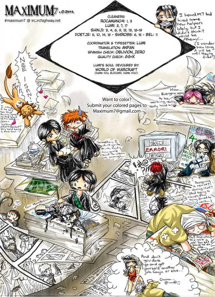 http://im.nineanime.com/comics/pic9/41/105/4247/Bleach2600558.jpg Page 1