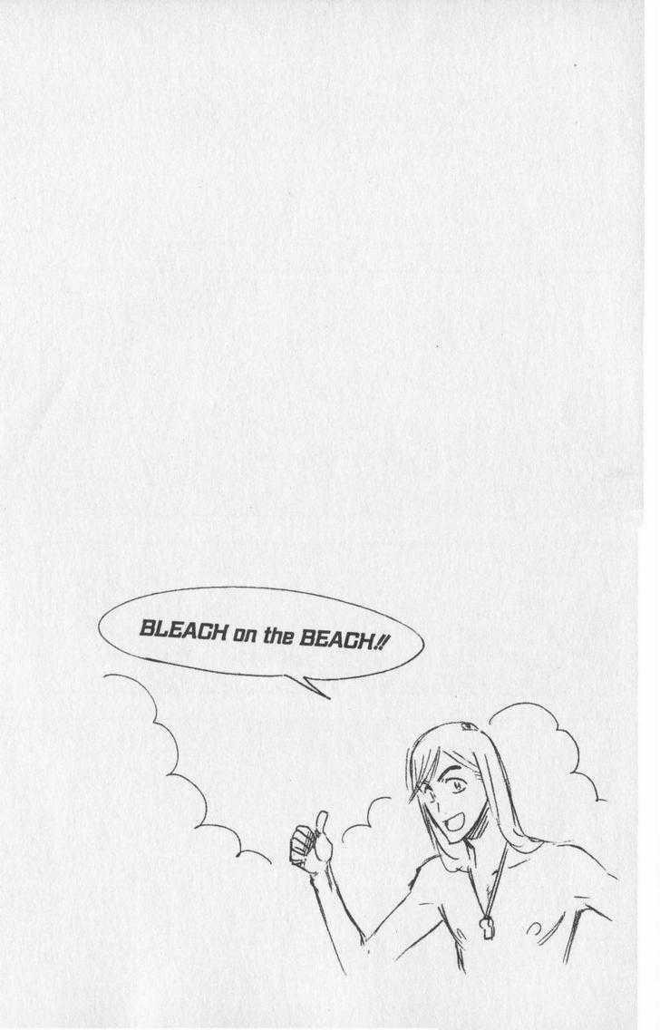 http://im.nineanime.com/comics/pic9/41/105/4248/Bleach26050425.jpg Page 1