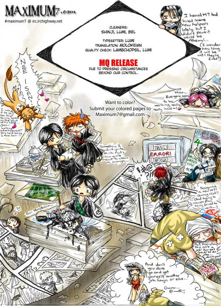 https://im.nineanime.com/comics/pic9/41/105/4252/Bleach2640211.jpg Page 1