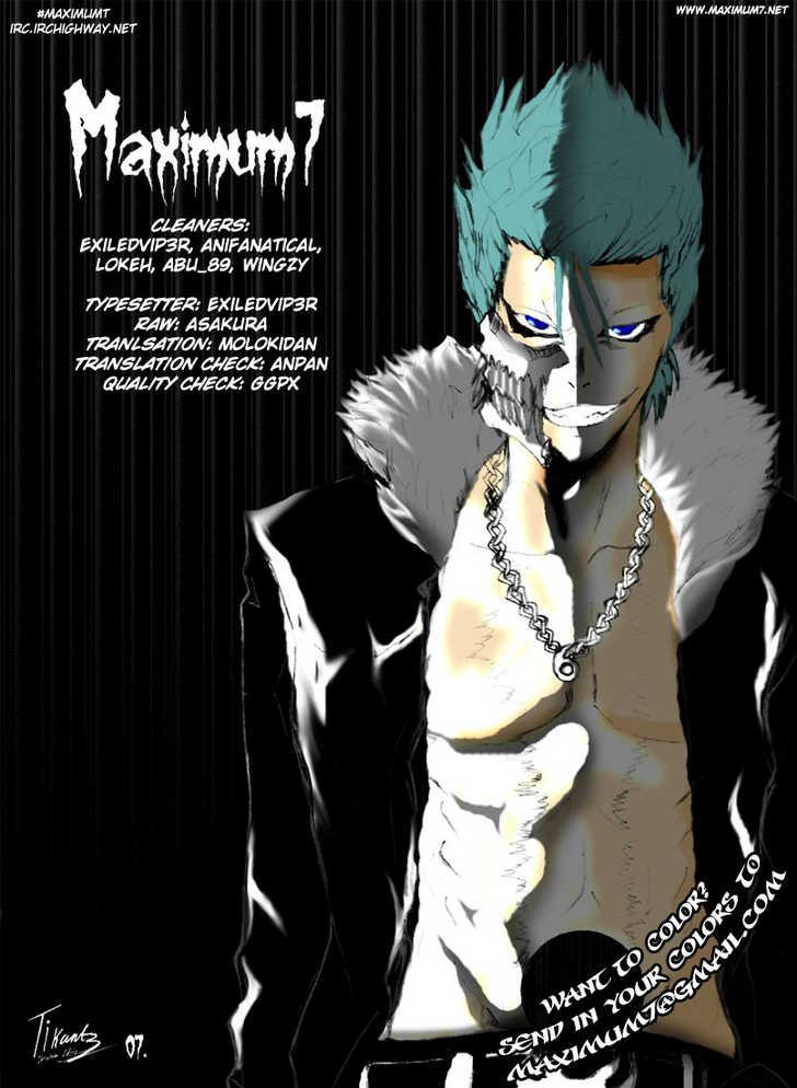 http://im.nineanime.com/comics/pic9/41/105/4272/Bleach2840855.jpg Page 1
