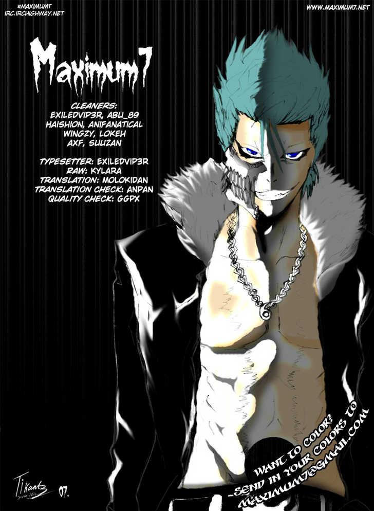 http://im.nineanime.com/comics/pic9/41/105/4273/Bleach2850636.jpg Page 1