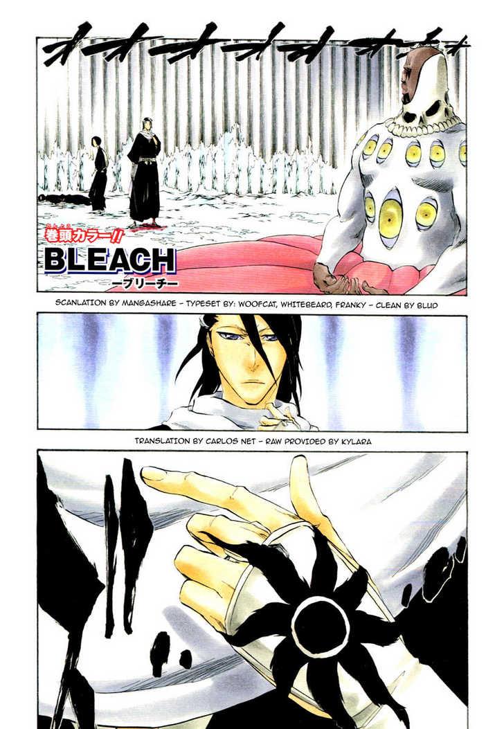 https://im.nineanime.com/comics/pic9/41/105/4290/Bleach3011622.jpg Page 2