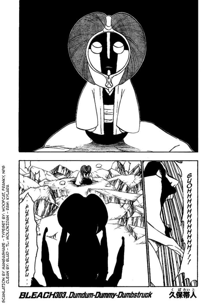 https://im.nineanime.com/comics/pic9/41/105/4292/Bleach3030634.jpg Page 1