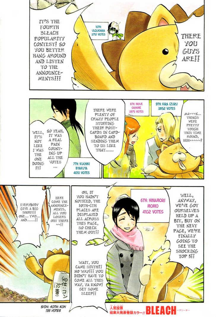 https://im.nineanime.com/comics/pic9/41/105/4296/Bleach3070206.jpg Page 1
