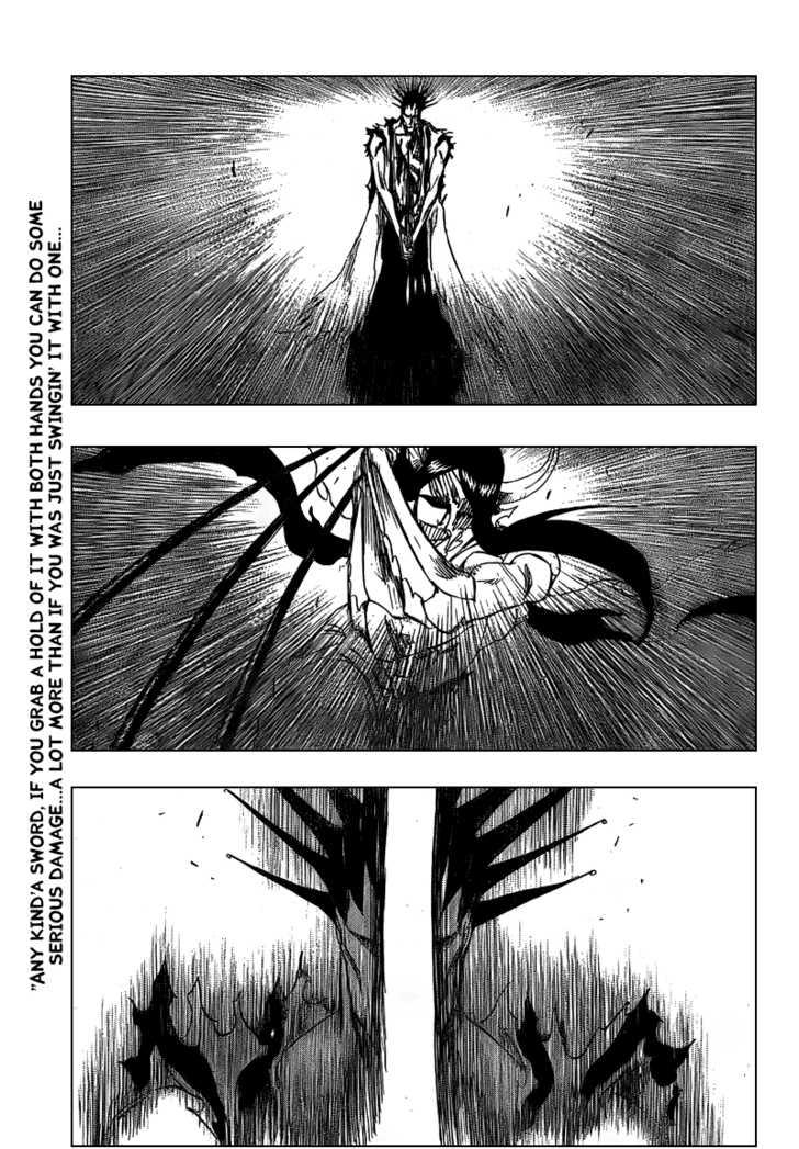 https://im.nineanime.com/comics/pic9/41/105/4301/Bleach3120892.jpg Page 1