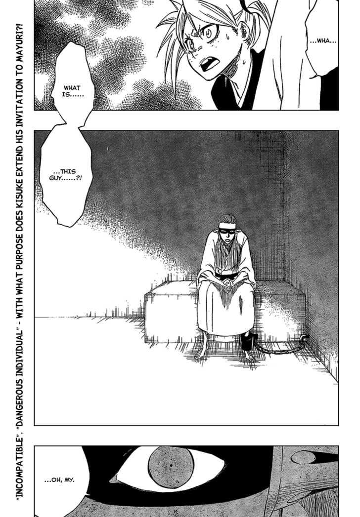 http://im.nineanime.com/comics/pic9/41/105/4308/Bleach31540668.jpg Page 1