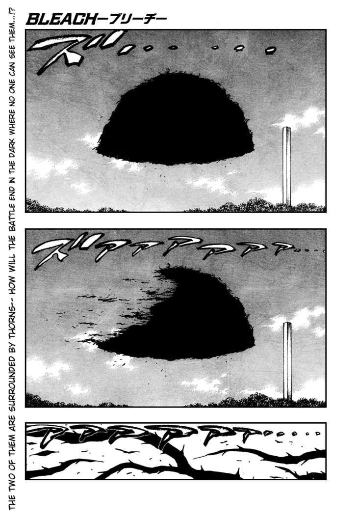 http://im.nineanime.com/comics/pic9/41/105/4323/Bleach3220642.jpg Page 1