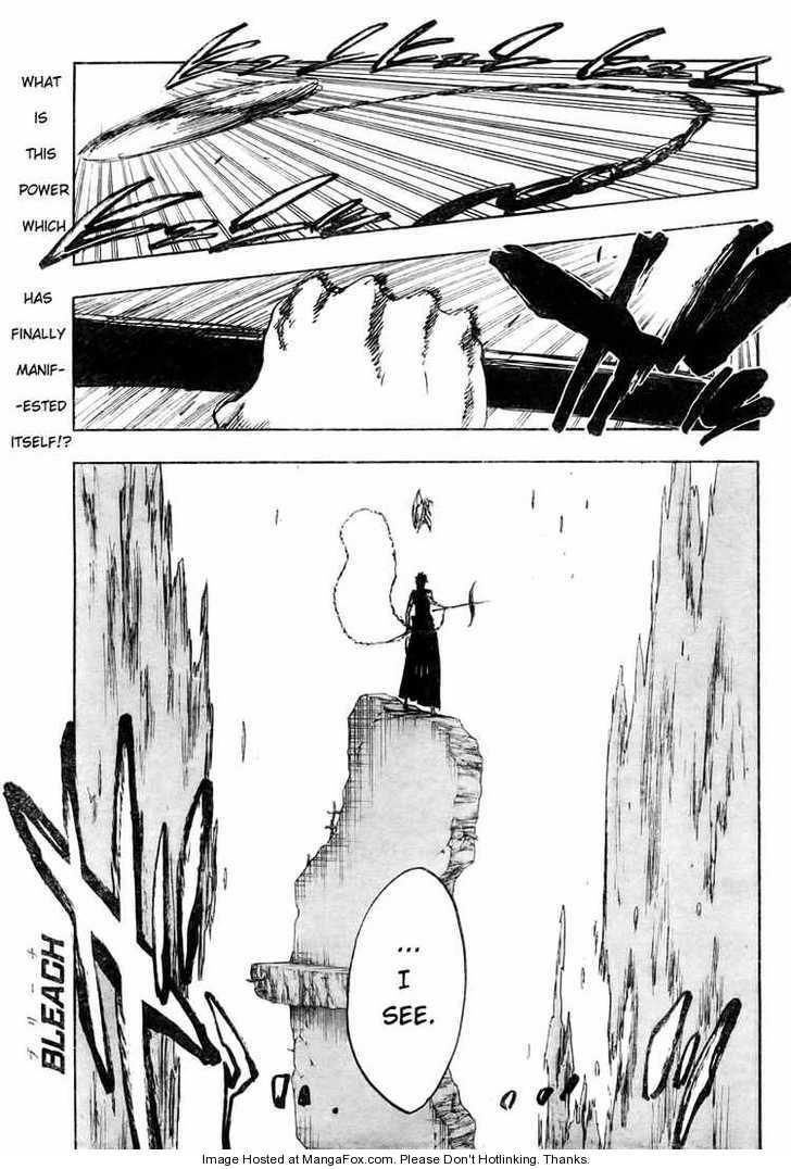 https://im.nineanime.com/comics/pic9/41/105/4326/Bleach3250483.jpg Page 1