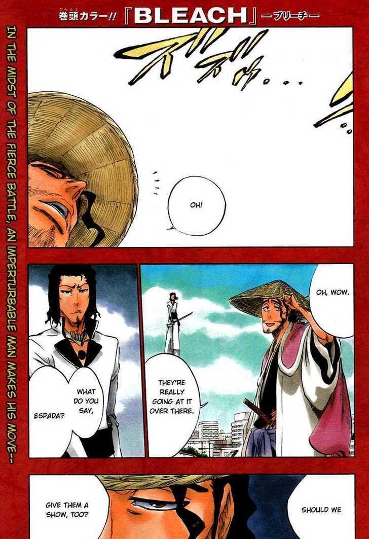 https://im.nineanime.com/comics/pic9/41/105/4336/Bleach3350798.jpg Page 1