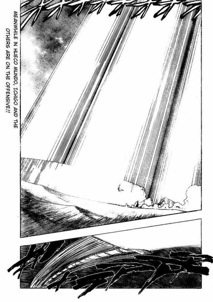 http://im.nineanime.com/comics/pic9/41/105/4341/Bleach3400843.jpg Page 1