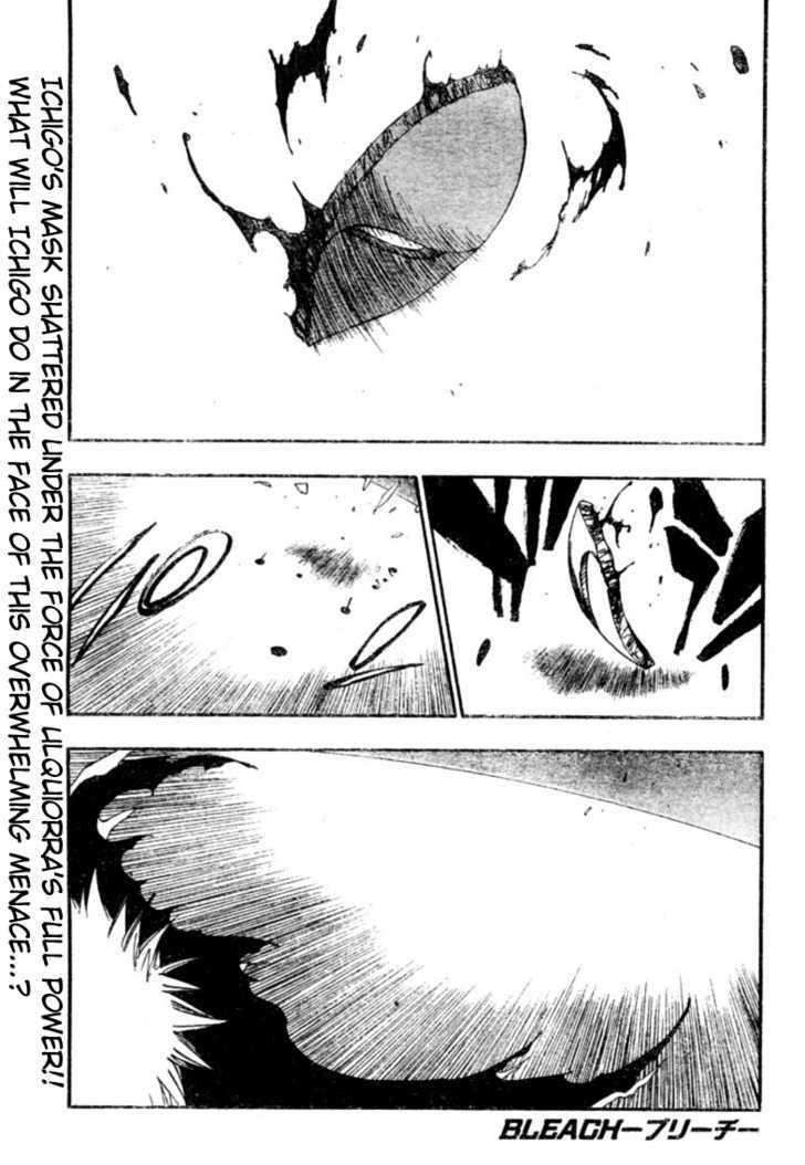 http://im.nineanime.com/comics/pic9/41/105/4347/Bleach3460392.jpg Page 1