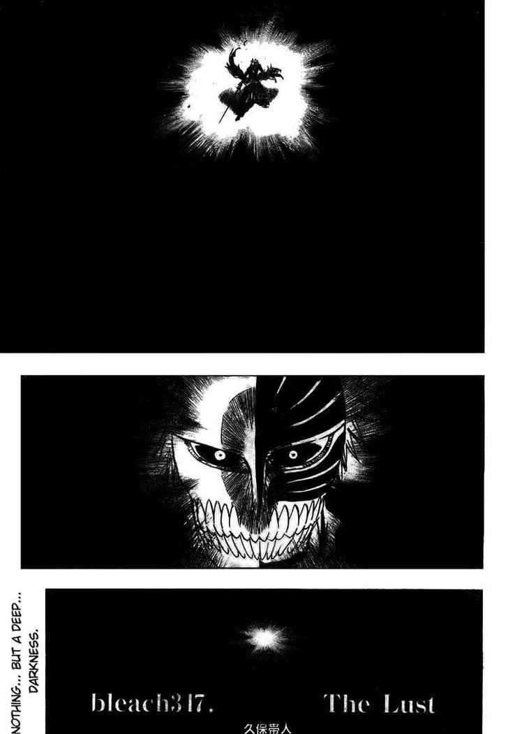 http://im.nineanime.com/comics/pic9/41/105/4348/Bleach3470883.jpg Page 1