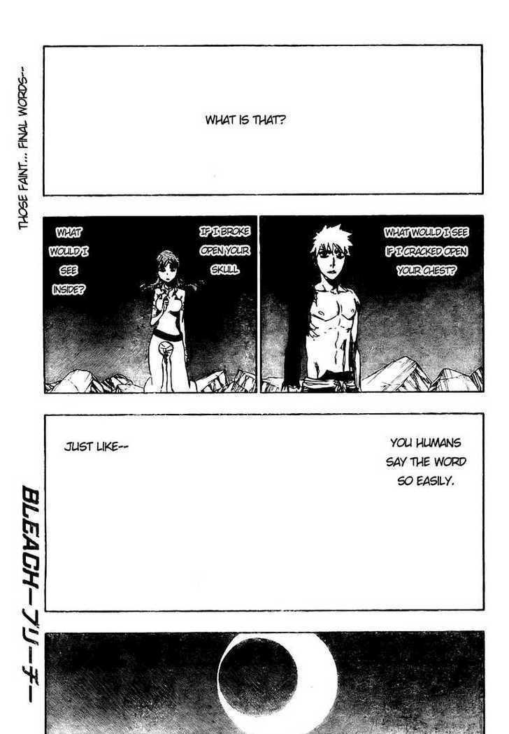 http://im.nineanime.com/comics/pic9/41/105/4355/Bleach3540995.jpg Page 1