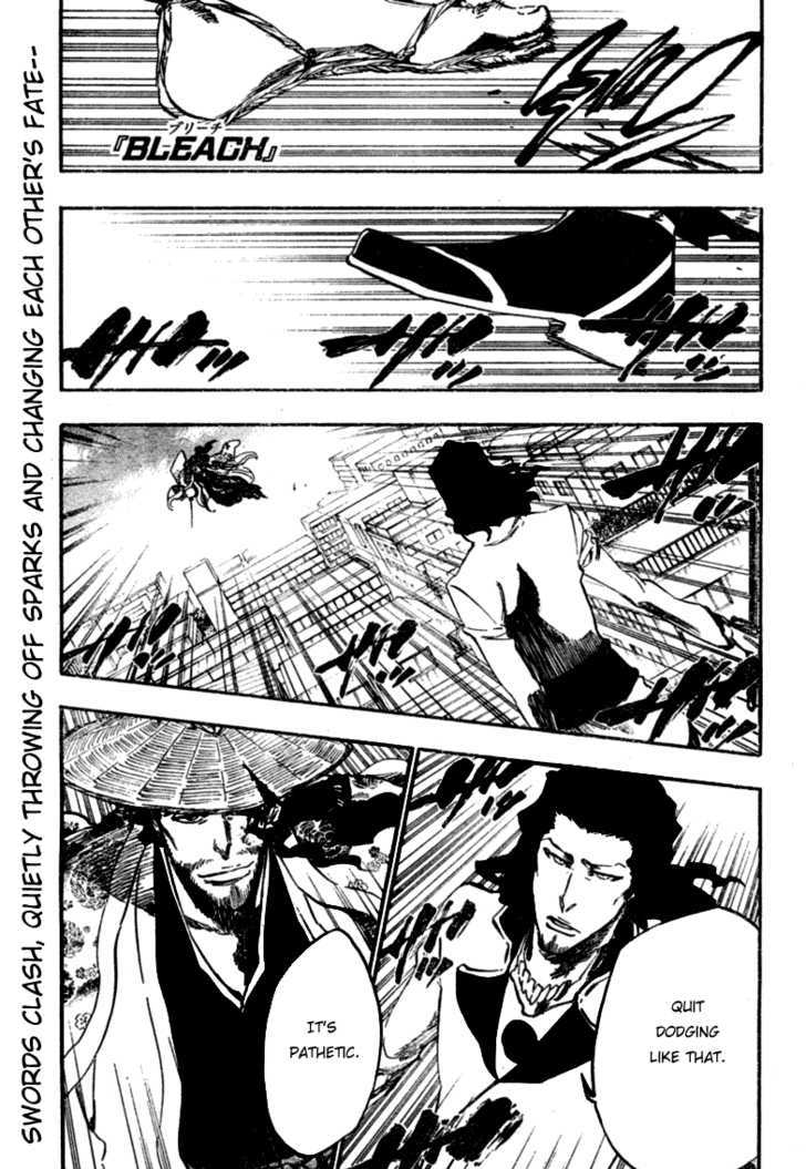 https://im.nineanime.com/comics/pic9/41/105/4360/Bleach3590840.jpg Page 1