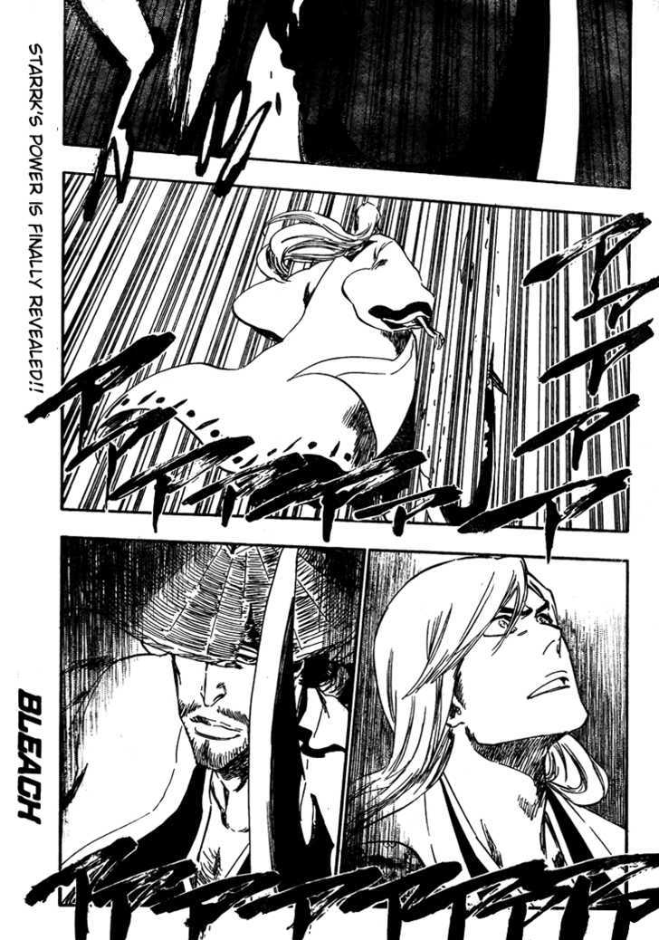 http://im.nineanime.com/comics/pic9/41/105/4363/Bleach3620127.jpg Page 1
