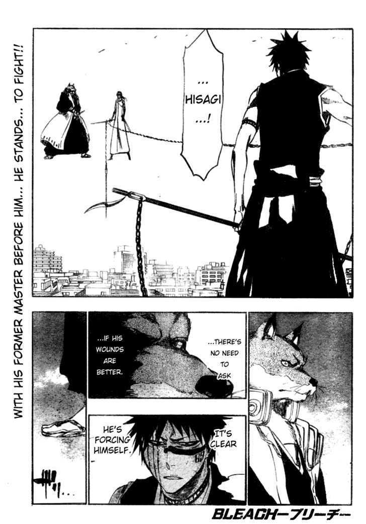 http://im.nineanime.com/comics/pic9/41/105/4369/Bleach3680127.jpg Page 1