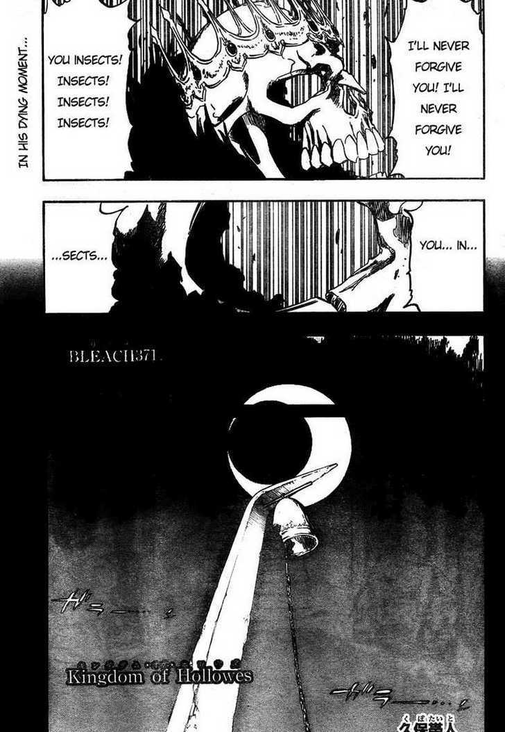 http://im.nineanime.com/comics/pic9/41/105/4372/Bleach3710503.jpg Page 1