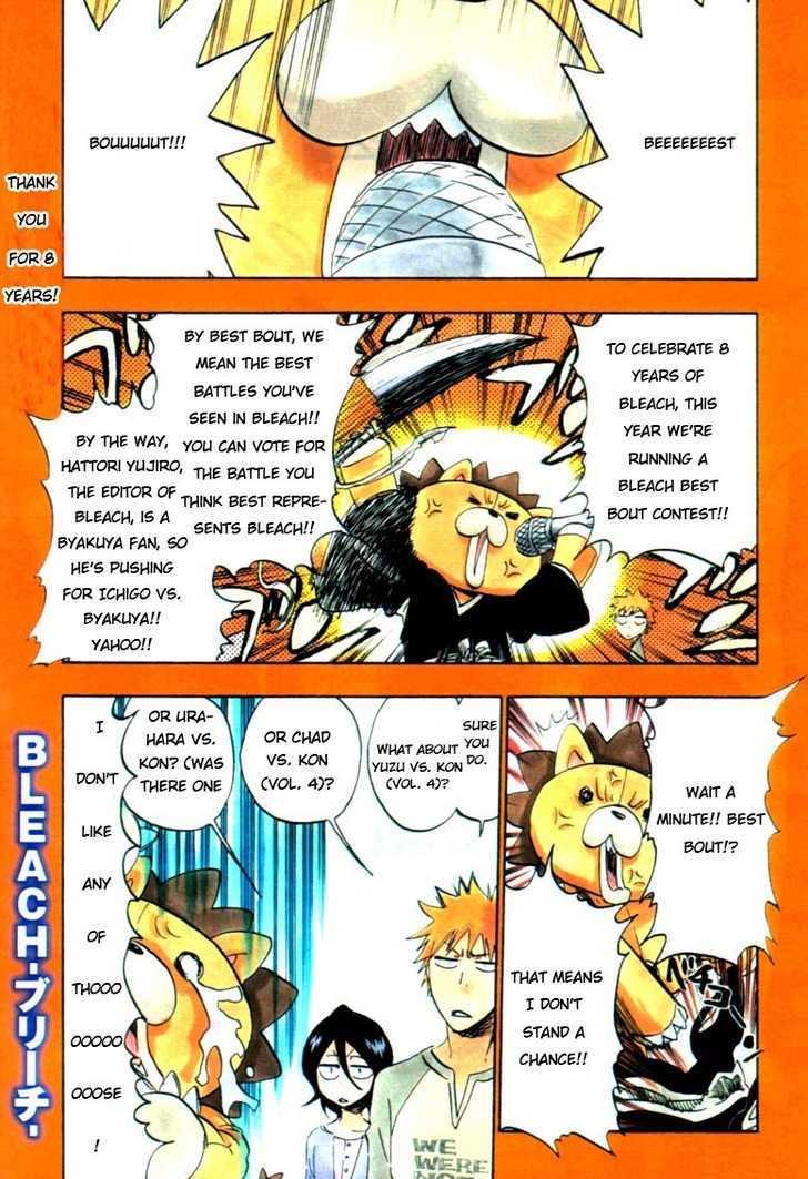 http://im.nineanime.com/comics/pic9/41/105/4376/Bleach3750205.jpg Page 1
