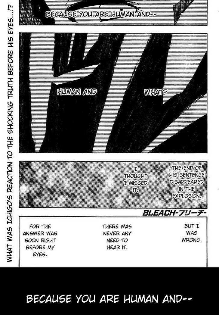 https://im.nineanime.com/comics/pic9/41/105/4399/Bleach3980171.jpg Page 1
