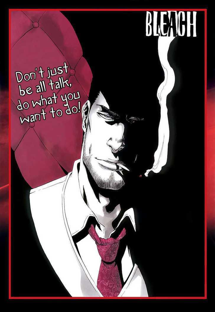 http://im.nineanime.com/comics/pic9/41/105/4403/Bleach4020552.jpg Page 1