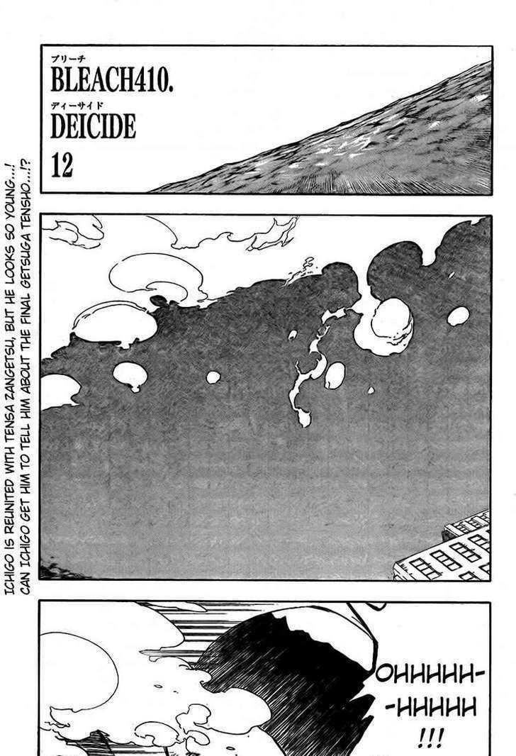 https://im.nineanime.com/comics/pic9/41/105/4411/Bleach4100505.jpg Page 1