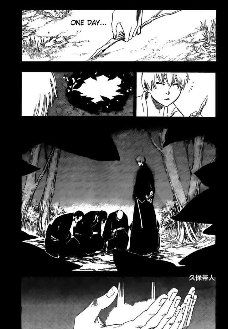 https://im.nineanime.com/comics/pic9/41/105/4416/Bleach4150745.jpg Page 1