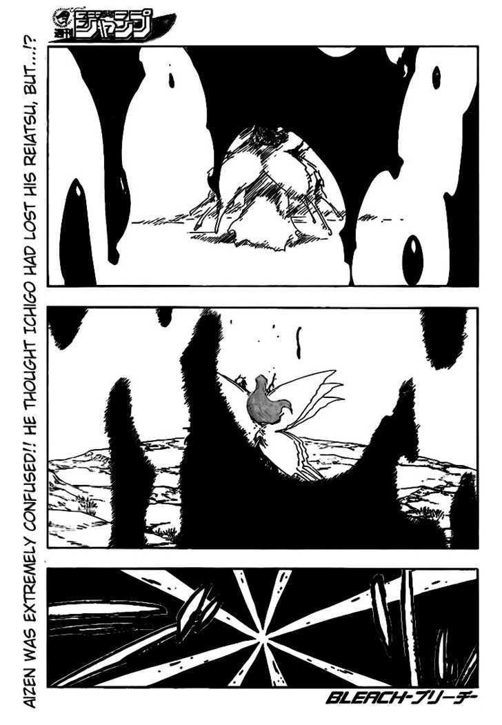 http://im.nineanime.com/comics/pic9/41/105/4420/Bleach4190724.jpg Page 1