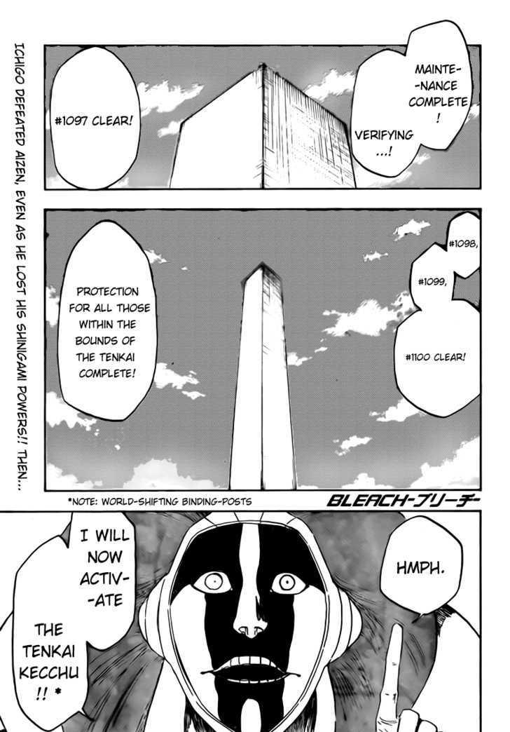 http://im.nineanime.com/comics/pic9/41/105/4423/Bleach4220271.jpg Page 1