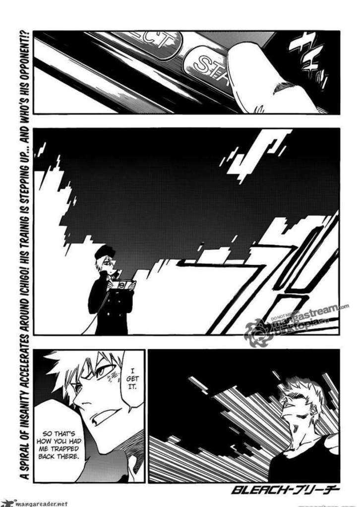 http://im.nineanime.com/comics/pic9/41/105/4450/Bleach4480850.jpg Page 1