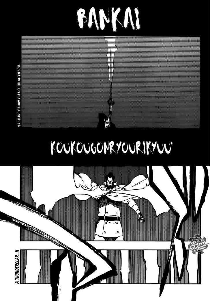 https://im.nineanime.com/comics/pic9/41/105/4506/Bleach5040622.jpg Page 1