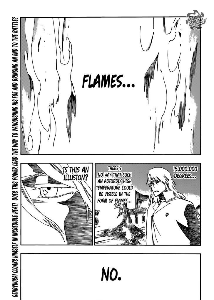 https://im.nineanime.com/comics/pic9/41/105/4510/Bleach5080792.jpg Page 1