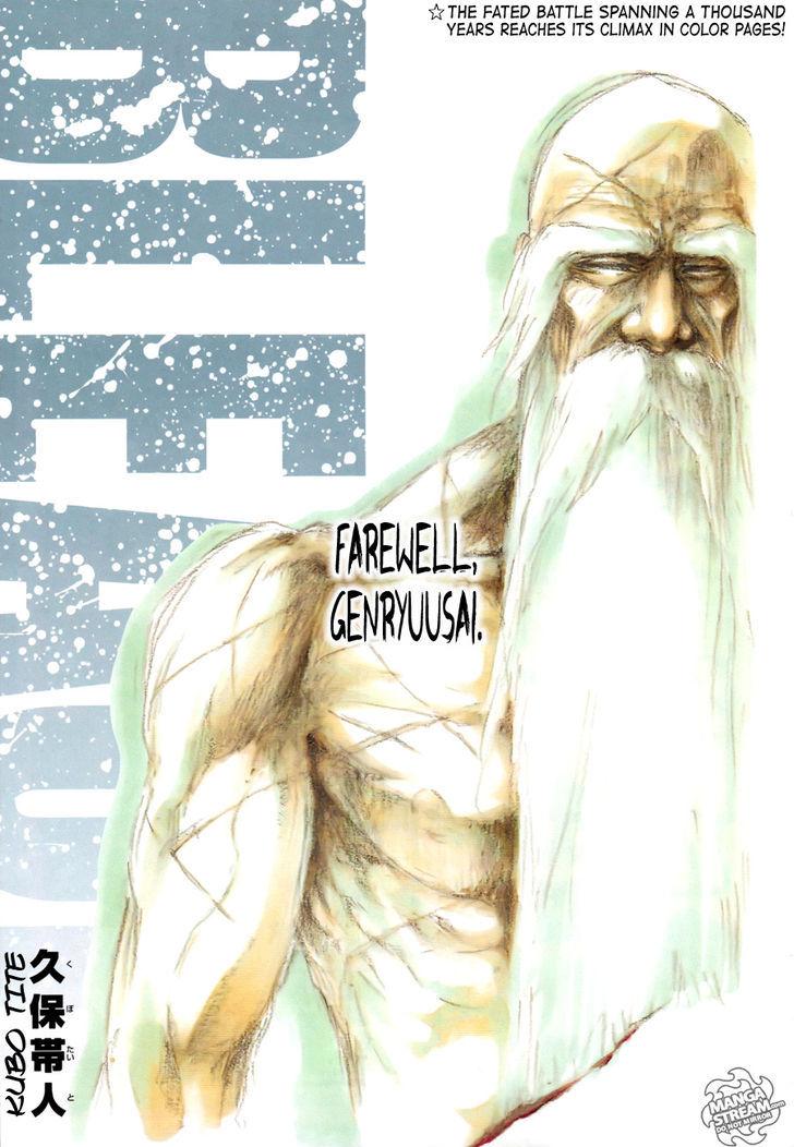 https://im.nineanime.com/comics/pic9/41/105/4513/Bleach5110212.jpg Page 1