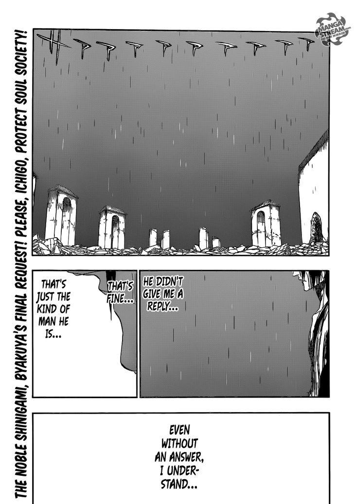 https://im.nineanime.com/comics/pic9/41/105/4515/Bleach5130170.jpg Page 1