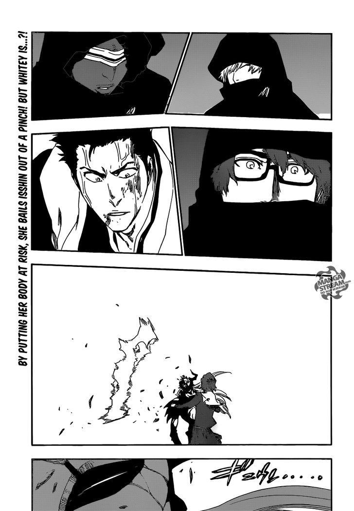 https://im.nineanime.com/comics/pic9/41/105/4535/Bleach5330209.jpg Page 1