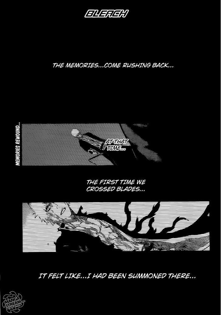 https://im.nineanime.com/comics/pic9/41/105/4543/Bleach5410960.jpg Page 1