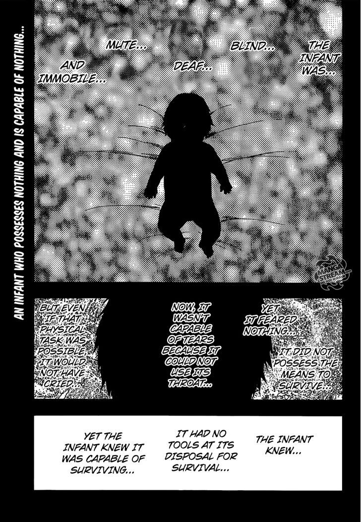 http://im.nineanime.com/comics/pic9/41/105/4567/Bleach5650207.jpg Page 1