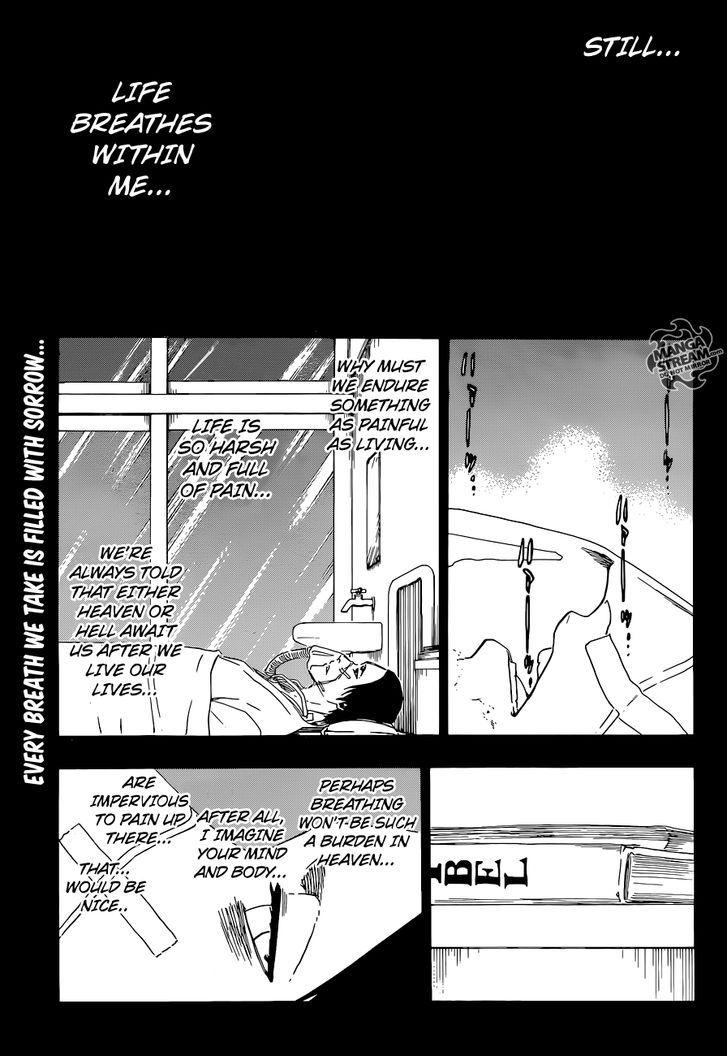 https://im.nineanime.com/comics/pic9/41/105/4572/Bleach5700619.jpg Page 1