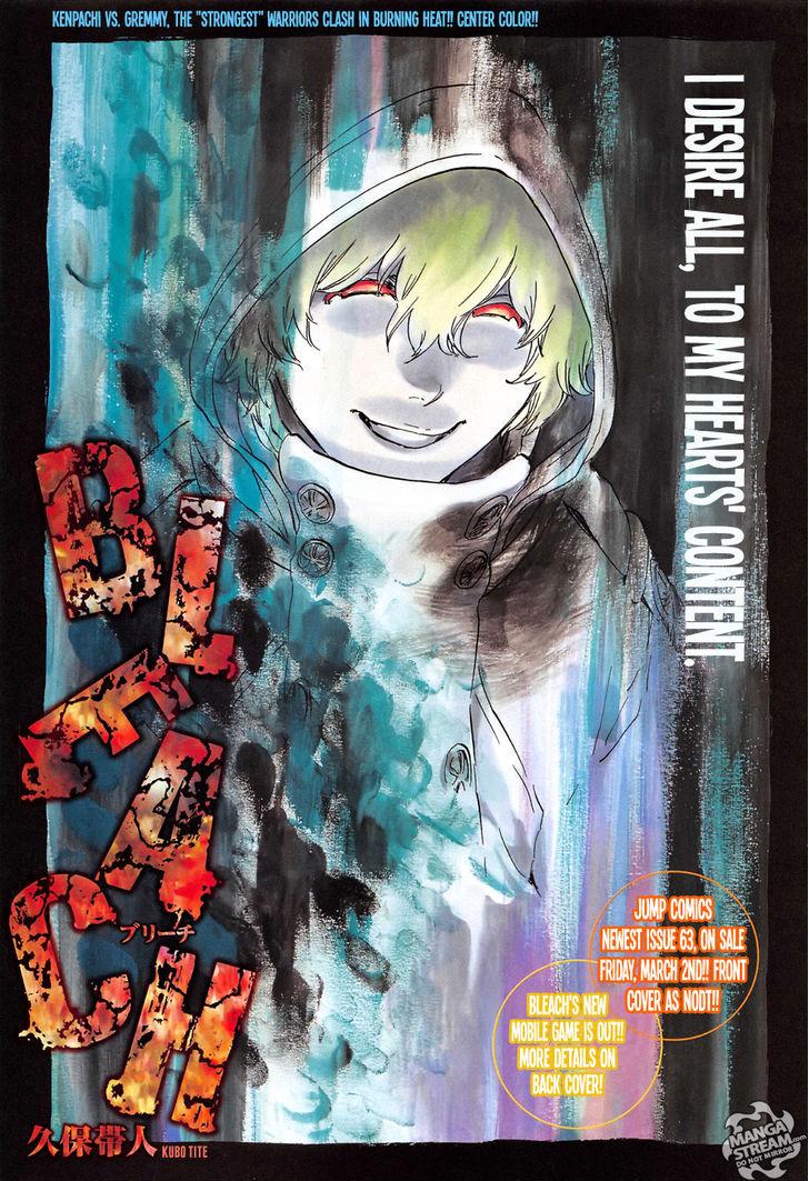 http://im.nineanime.com/comics/pic9/41/105/4578/Bleach5760871.jpg Page 1